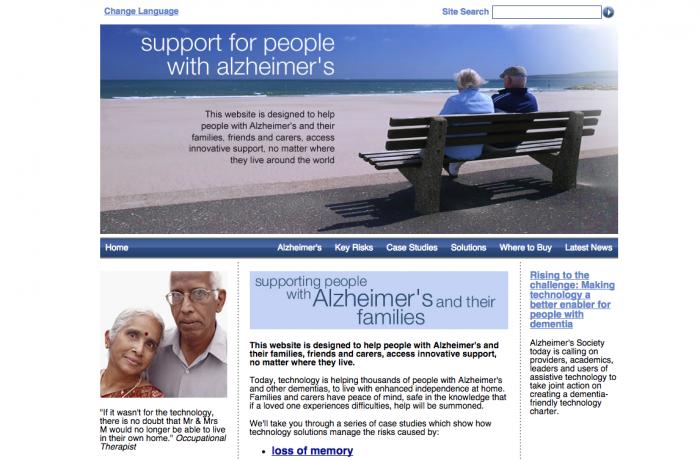 alzheimers-support