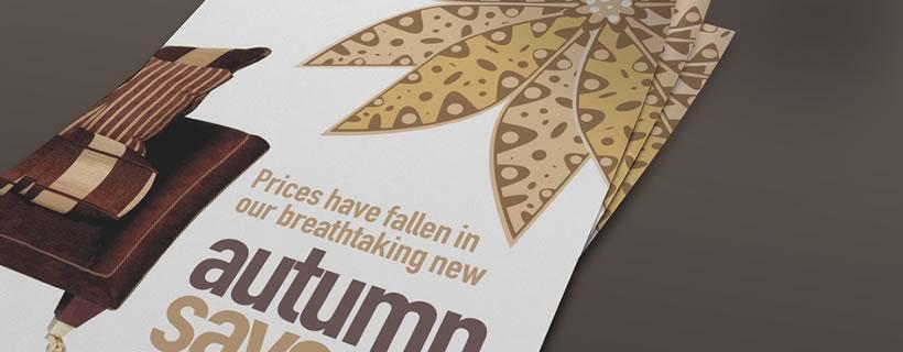 autumn_banner
