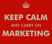 Marketing, 5 Simple Tactics to Do Now