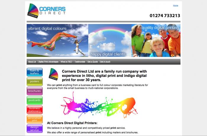 corners-digital-printing.co.uk/