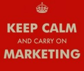 Top 5 Tips for effective marketing