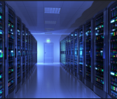 Web Hosting – Now Even Faster From Deepblue