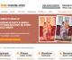 Photo Repair Web Design for Fix Your Pix