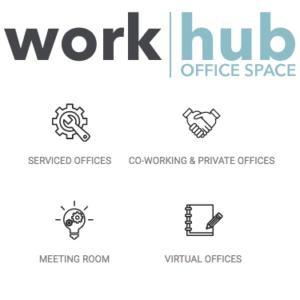 work hub harrogate